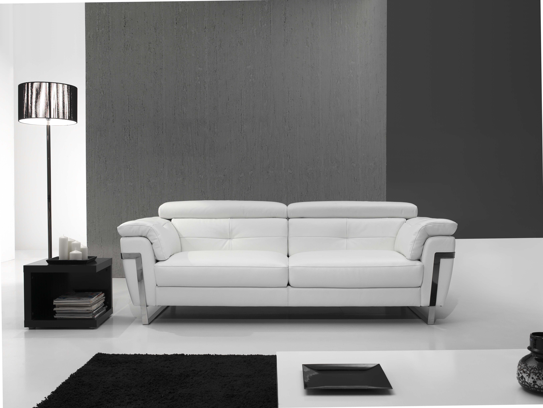 Ecointeriors Ecoexclusive Egoitaliano Couch Italian Design Dublin Santry Dunlaoghaire Design Home Decor Interior