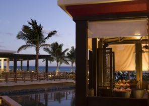 Now Jade Riviera Cancun | Now jade riviera cancun, Cheap ...