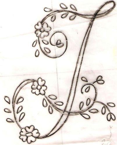 Resultado de imagen de trabajos con la aguja magica o picapica