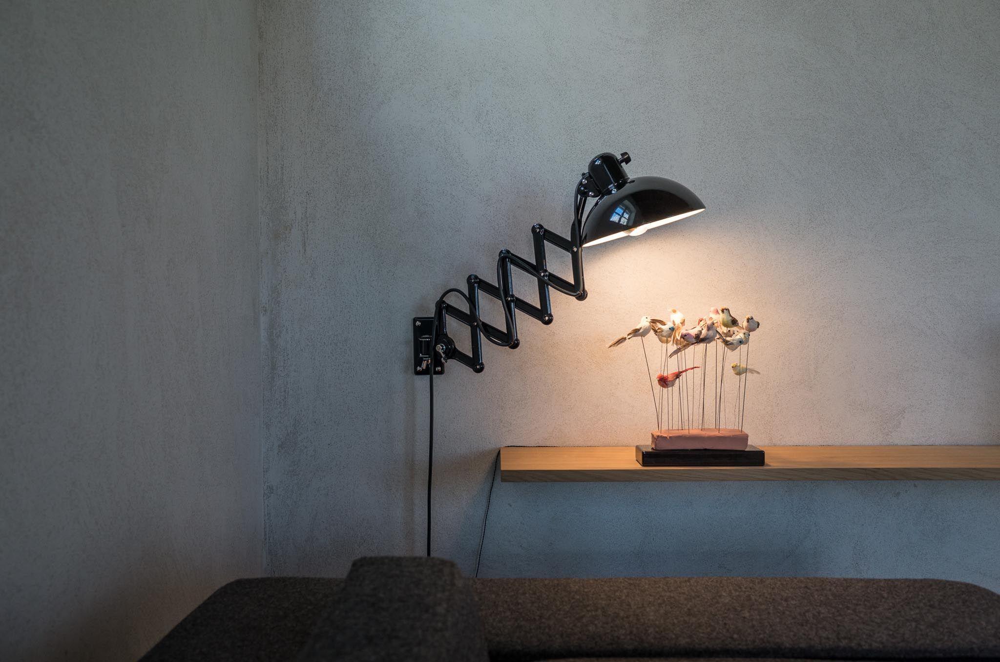 Roomido wohnzimmer ~ Moderne wohnzimmer deckenlampen wohnzimmer moderne