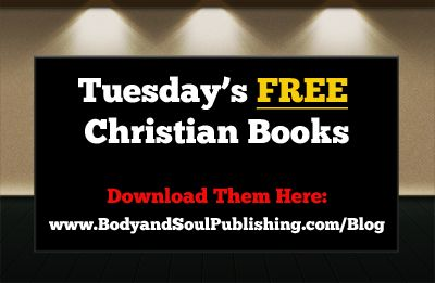 free christian books online to download