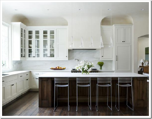 maria killam white kitchen cabinets 5 steps to a kitchen you will ranch 23061