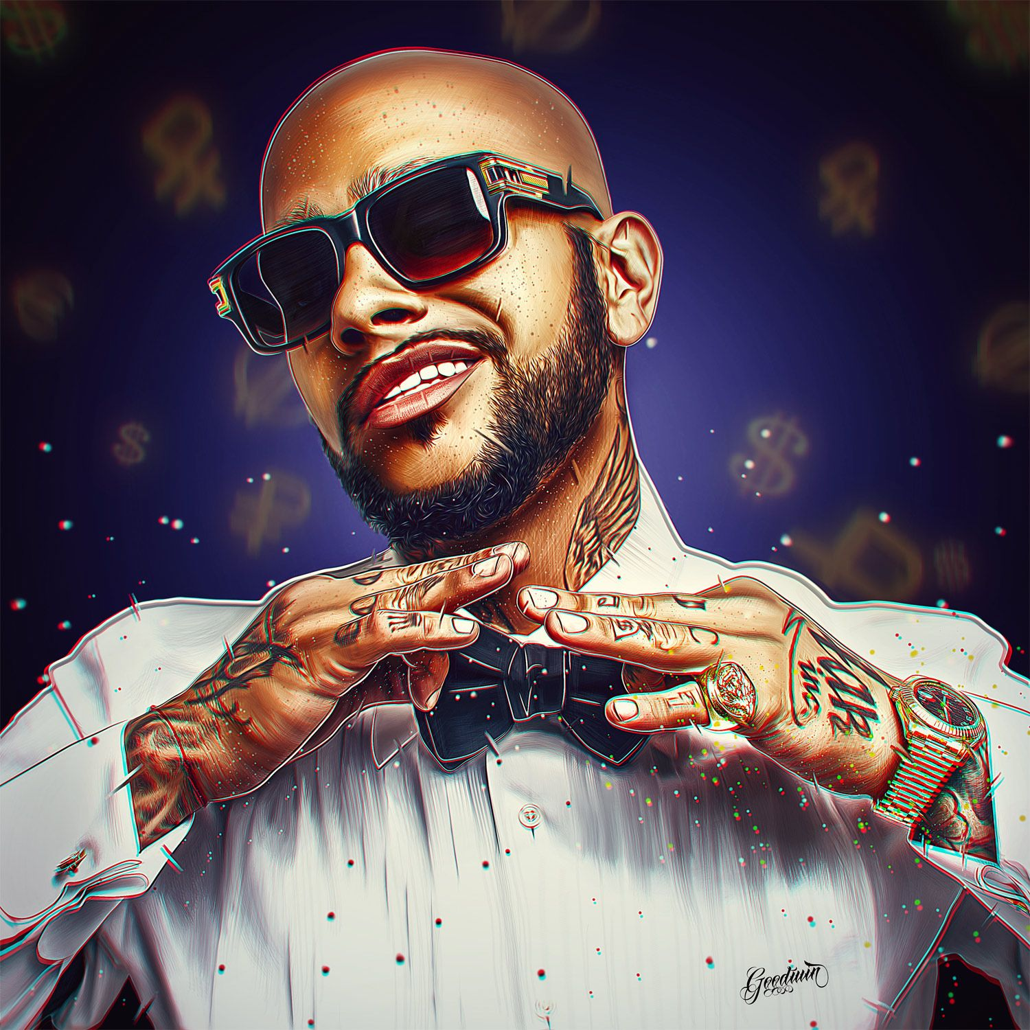 Everything else will wait: Timati decided to leave the scene for the sake of his daughter 15