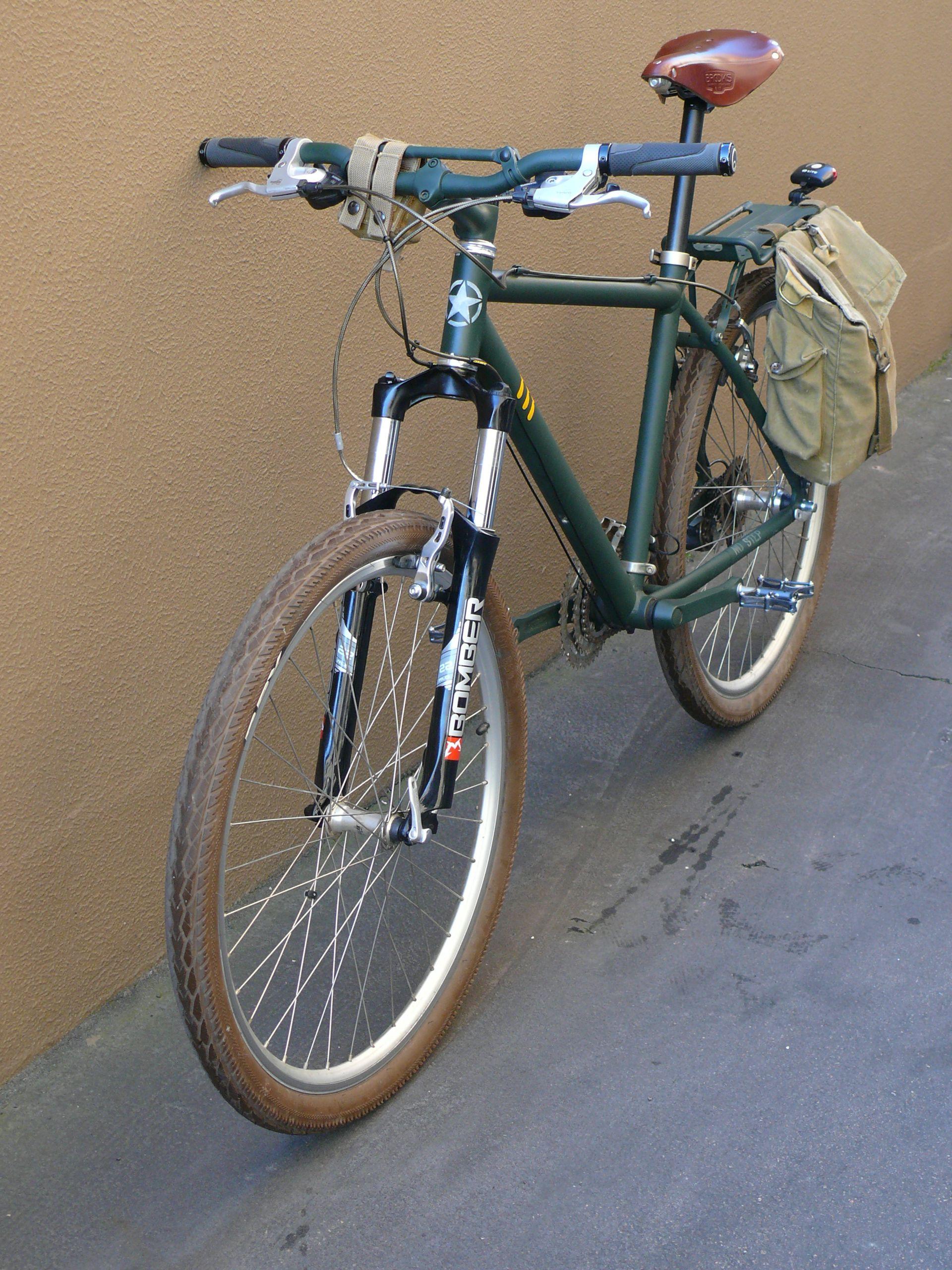 Pin von Emmanuel Ariel auf fixie bike   Pinterest