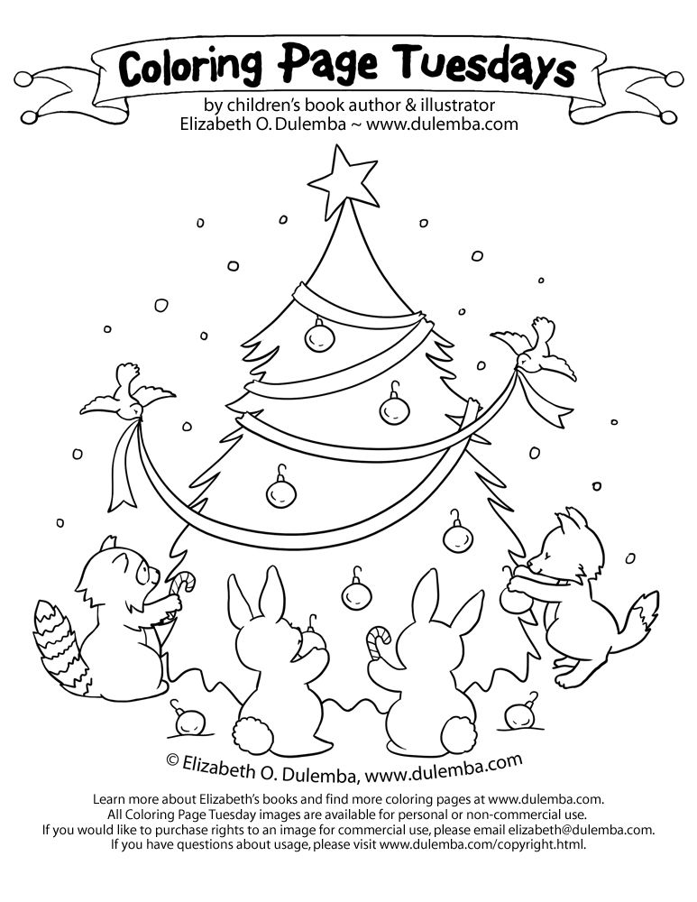 Christmas coloring page орнаменты и раскраски 2 Pinterest - new christmas tree xmas coloring pages