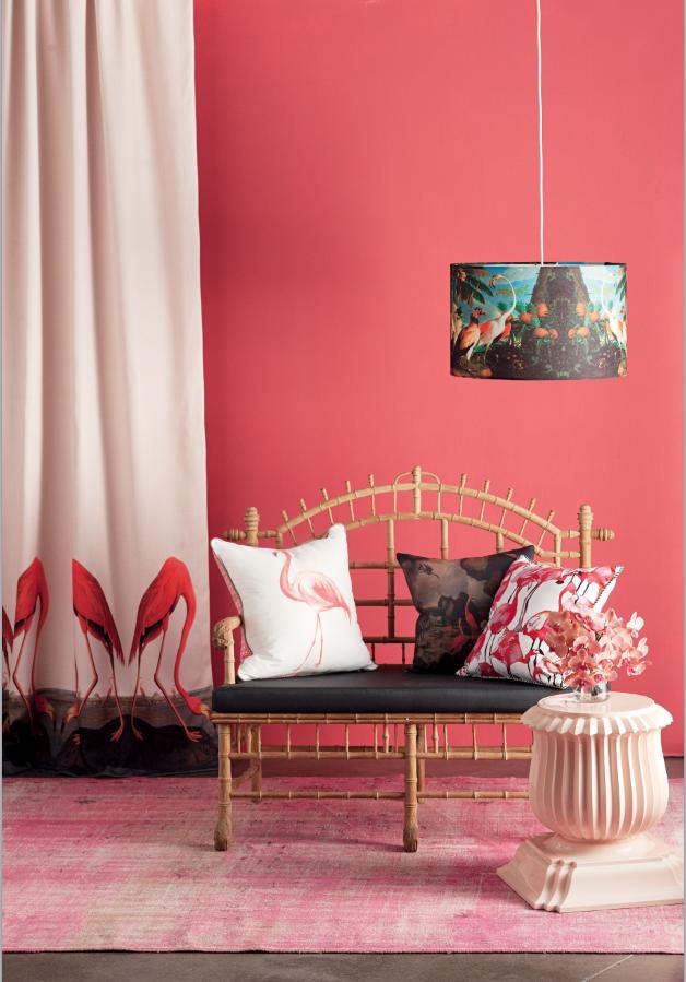 Flamingo Cottage | PinK fLaMiNgO*cottage | Pinterest | Flamingo ...