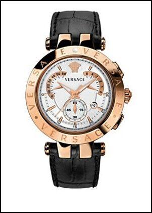Versace Men s Watch Choses À Acheter, Classique, Bijoux, Montres, Montres  De Luxe e91ef480cd2