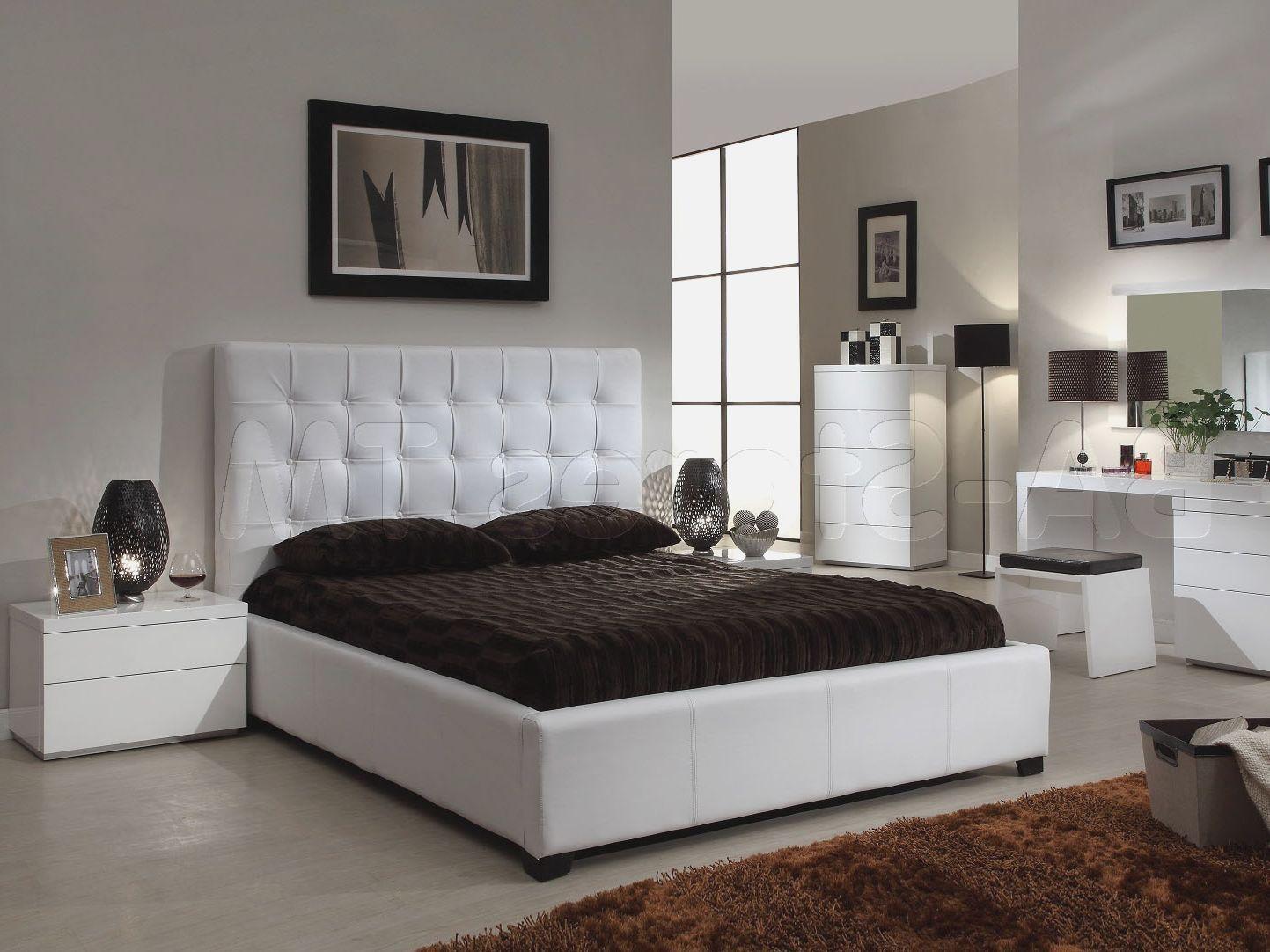 Off White Bedroom Furniture Sets Bedroom Sets Off White More Picture Bedroom Sets Off White Please