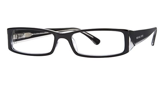 8b365cffe76 Eyeglasses are a year-round item that makes you look great and help ...