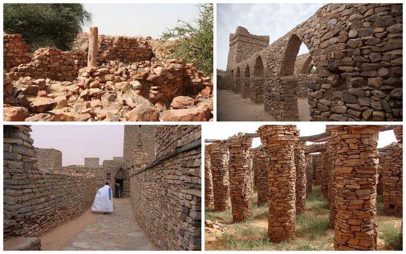La Civilisation De Wagadou Ancien Ghana Fut Fondee En Mauritanie Actuelle Par Les Soninke Des La Fin De La Civilis West Africa Ghana Culture History Of Ghana