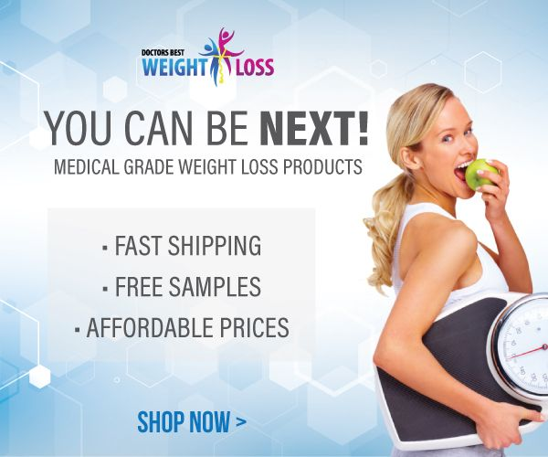 free diet samples free shipping