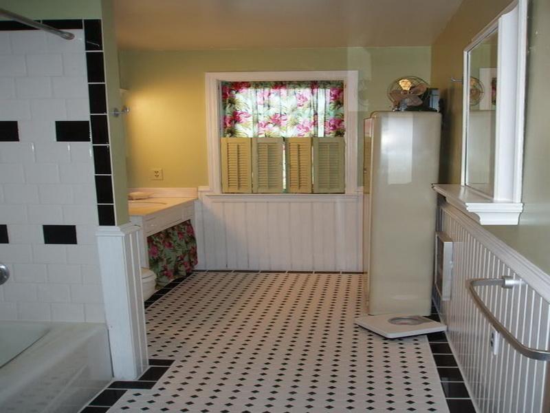 Best Bathroom Tiles Design Vintage Bathroom Tile Patterns Design  Upstairs Bathroom Remodel