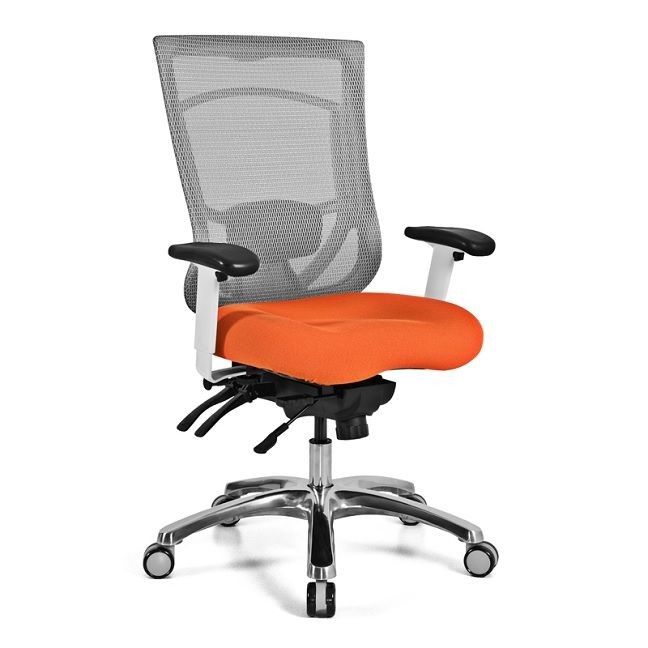 Cool Mesh Pro Series Chair Chair World Market Dining Chairs