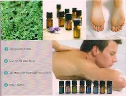 Image result for doterra aromatouch