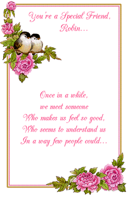 Printable card a special friend bookmarktalkfo Choice Image