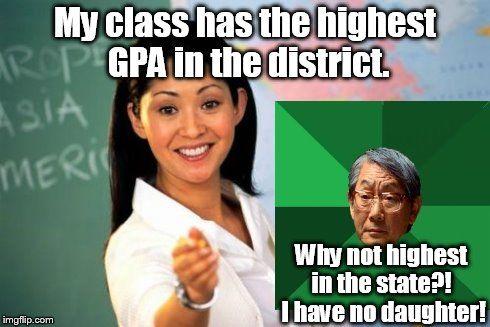 Unhelpful Teacher Meme Origin 51696 Usbdata