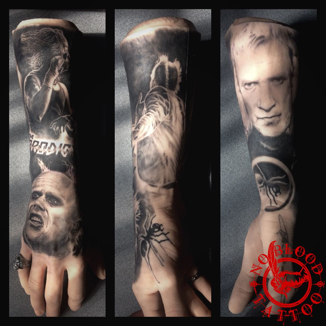 #houstontattoos #pheonixtattoo #philadelphiatattoo #philadelphiatattooconvention #sanantoniotattoos #sanantoniotattooartist #sanantoniotattoo #sanantoniotattooshop #dallastattoo #dallastattooartist #dallastattoos #austintattoo #austintattooartist #sftattoo #seattletattoo #seattletattooartist  Silicone Tattoo Skin 💎synthetic products for tattoo artists. highest quality materials 🌍worldwide shipping 📦free delivery (orders $70 and more) 📩contact us through DM/Instagram