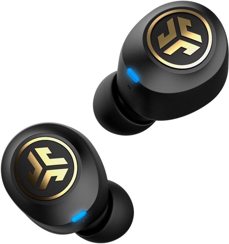 JLab Audio JBuds Air Icon True Earbuds True Wireless In