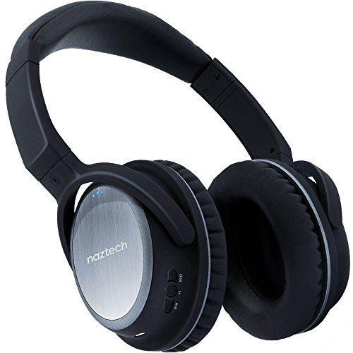 Xj 500 Wireless Headphones Offers Hd Sound Bluetooth 4 1 Https Www Amazon Com Dp B01j4sk6m0 R Headphones Wireless Headphones Workouts Wireless Headphones