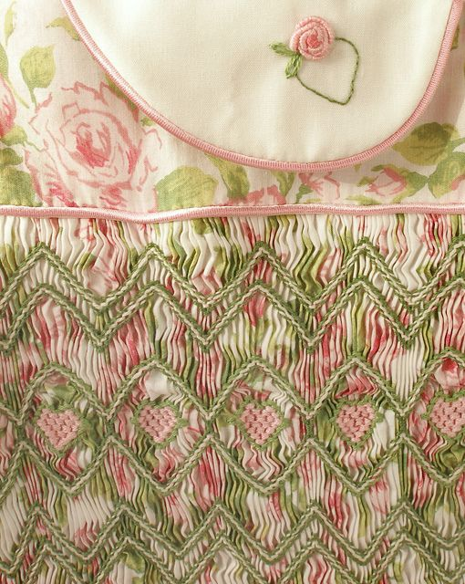 Liberty of london carline fabrics and embroidery
