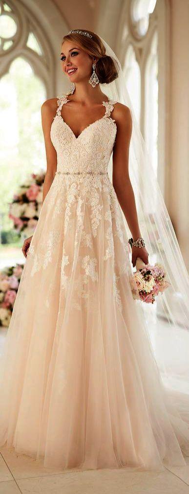Wedding Guest Dresses England Weddingwire Awards A Wedding Rings Kohls While Wedding Cras Wedding Dresses Lace Mermaid Evening Dresses Ball Gown Wedding Dress