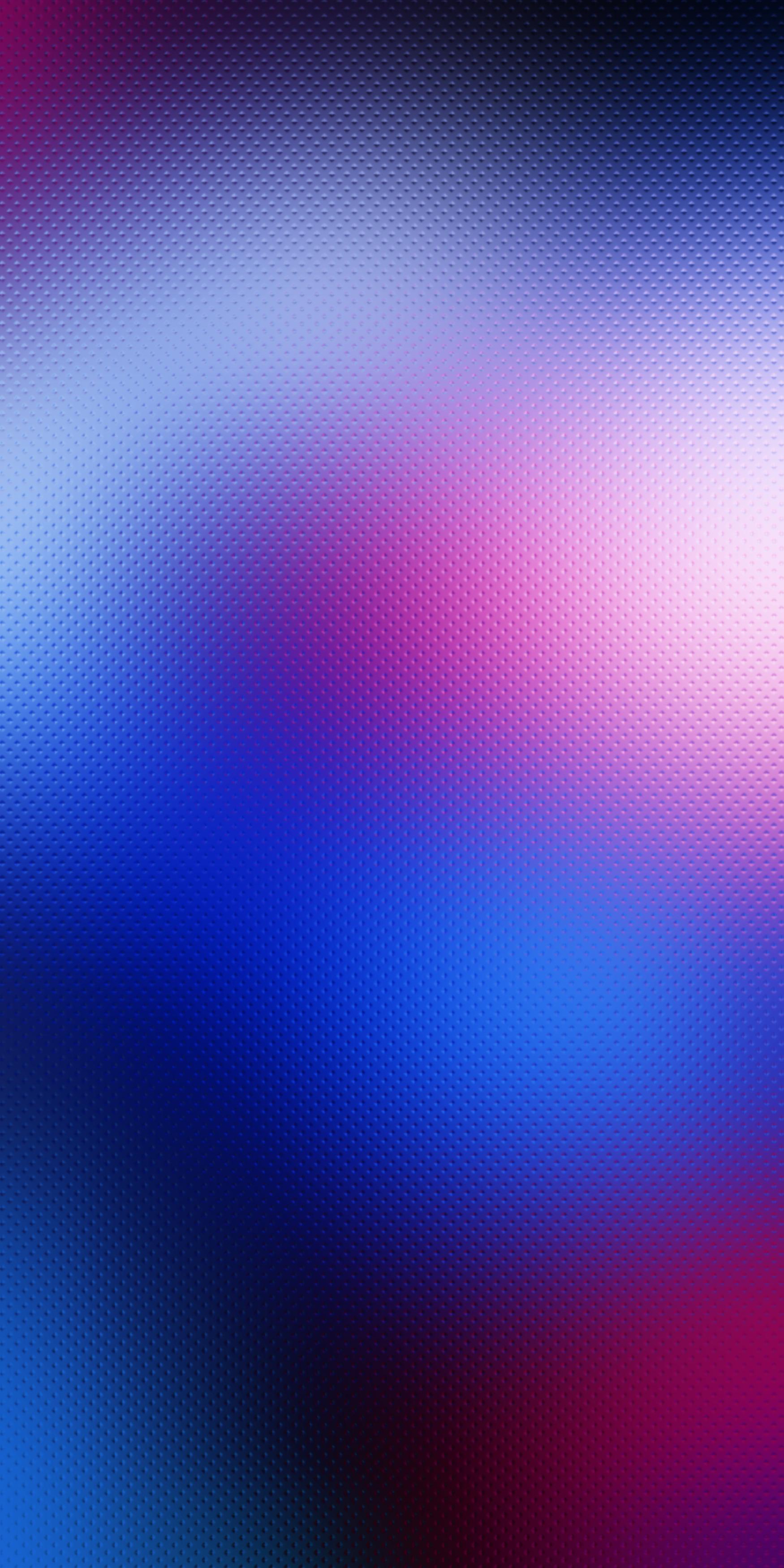 Best of WallPaper 4K adlı kullanıcının wallpaper for