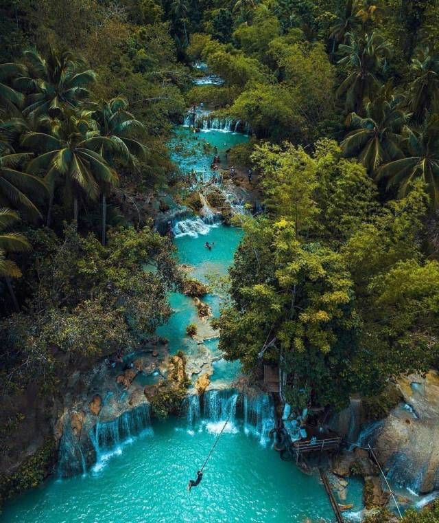 36 Fascinating Photos To Level Up Your Day is part of Philippines travel - Just simply a great waste of time