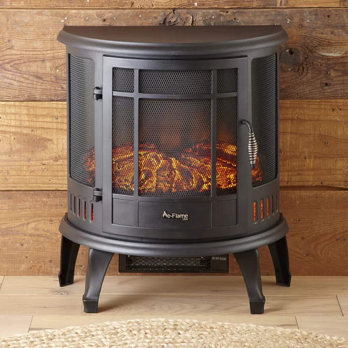 Regal Electric Stove In 2020 Portable Electric Fireplace Best Electric Fireplace Electric Fireplace