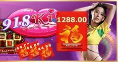 VF BET333 Singapore Online Slot Site: SB BET333 918Kiss TOP SLOT GAME IN SINGAPORE…