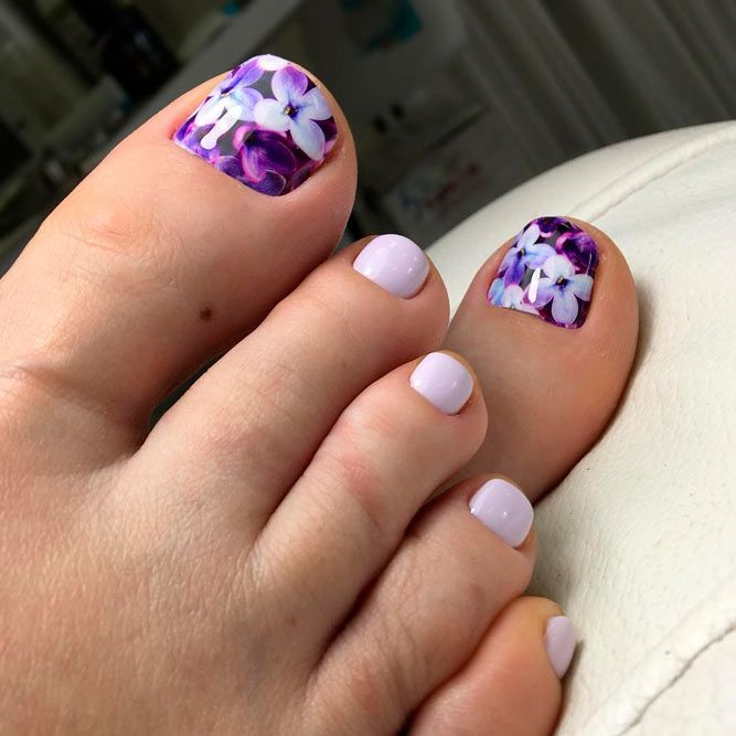 Beautiful Nail Designs For Your Toes Naildesignsjournal Com Flower Toe Nails Beautiful Nail Designs Cute Toe Nails,Exterior Simple Minimalist House Design