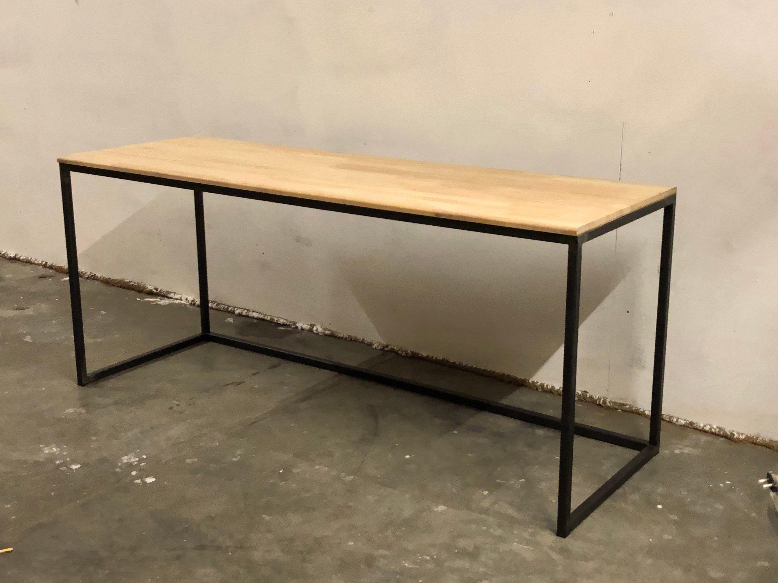 Pin Von Tulin Kilinc Auf Nanni Arbeitsplatte Schreibtisch Tisch