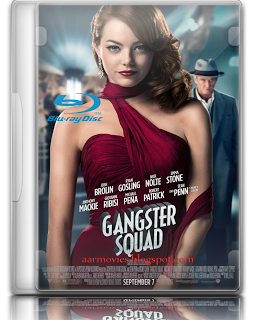 Gangster Squad 2013 Dual Audio Bluray Watch Download Free Gangster Squad Best Movie Posters New Movie Posters