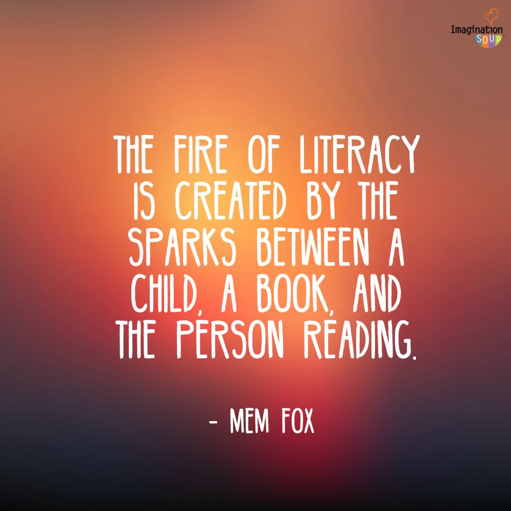 Literacy Quote Literacy Quotes International Literacy Day Literacy Day