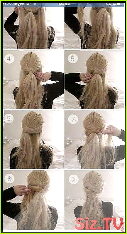 How To Do A Messy Bun Without Bobby Pins 33 Best Ideas How To Do A Messy Bun Without Bobby Pins 33 Best Ideas How Hair Styles Thick Hair Styles Easy Hairstyles