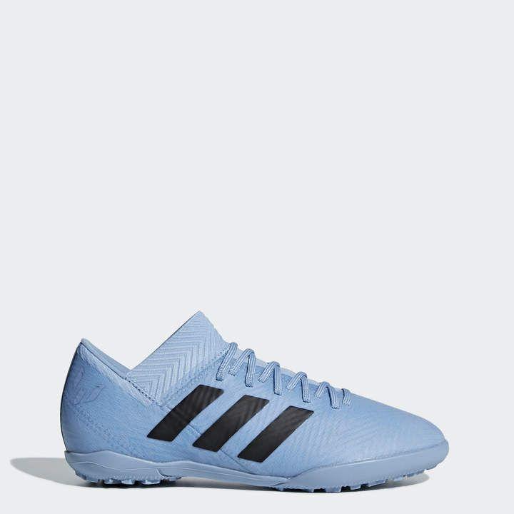 52e433816 Nemeziz Messi Tango 18.3 Turf Shoes in 2019 | Products | Turf shoes ...