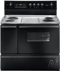 Pin By Kimberly Harris On Dwell Double Oven Electric Range Freestanding Electric Ranges Double Oven