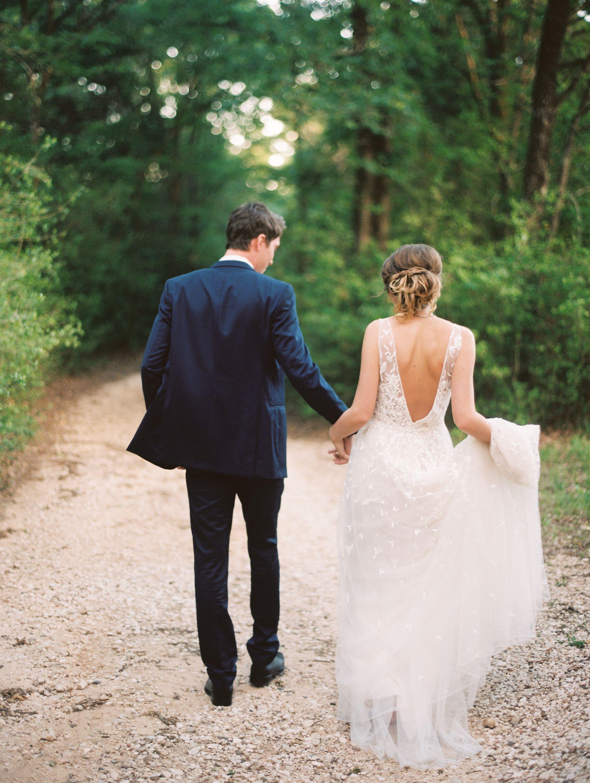 Houston Wedding Planning Wedding Dresses Bridal Gowns Wedding