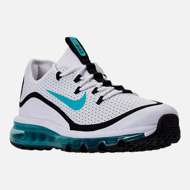a734a693306a9 Nike Men s More Casual Shoes Mens Nike Air