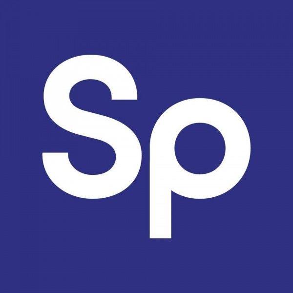 SportPesa Kenya, Today Games, App, Tips, Sportpesa Login