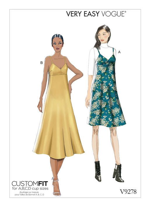 New Winter/Holiday Patterns! | Sewing | Pinterest | Costura ...