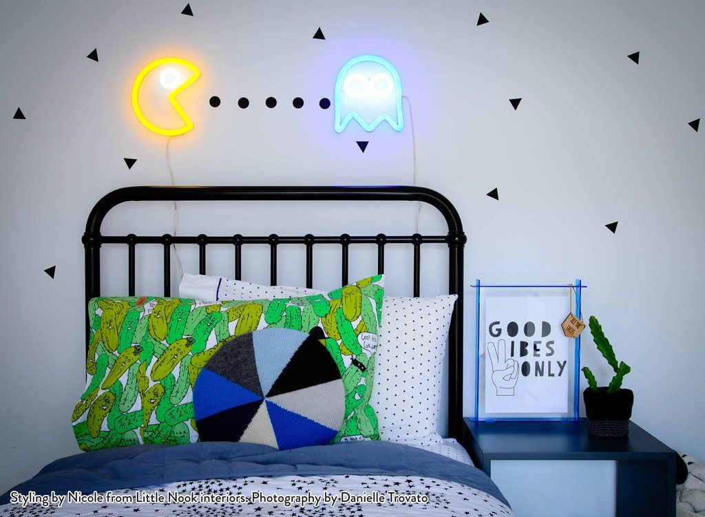 Lighting and Lamp ideas for Kids\u0027 Rooms - by Lamp ideas, Kids