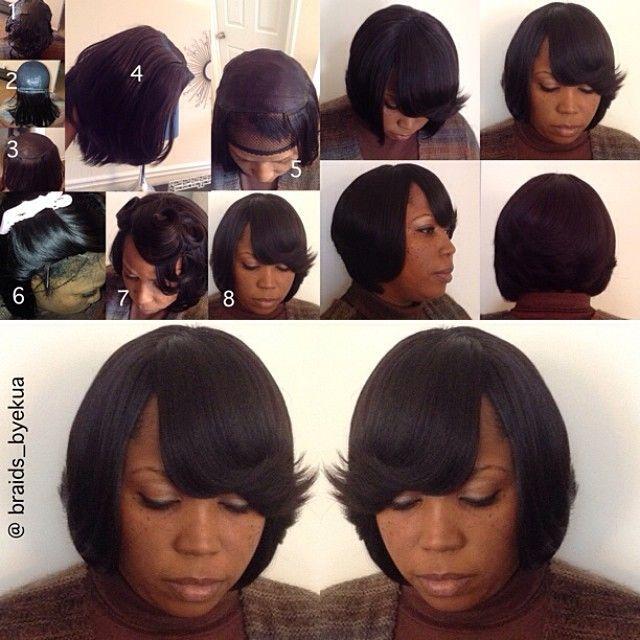 Braids By Ekua The Braiding Studio Atlanta Ga Black Hair Stylist Best Hair Salon Black Hair Salons