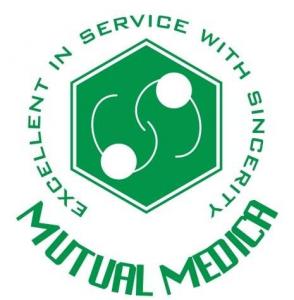 Lowongan Kerja Staff Administrasi dan Sales Executive di