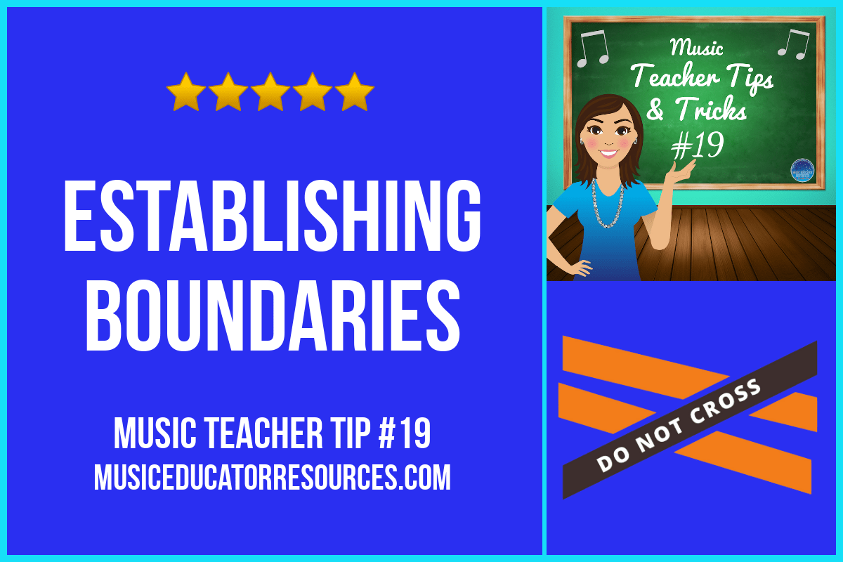 Pin On Piano Teaching Articles