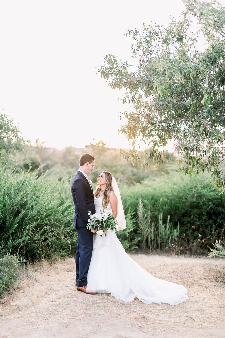 Photography Portfolio Lovisa Photo In 2020 Orange County Wedding Photographer Photography Portfolio Wedding Photography