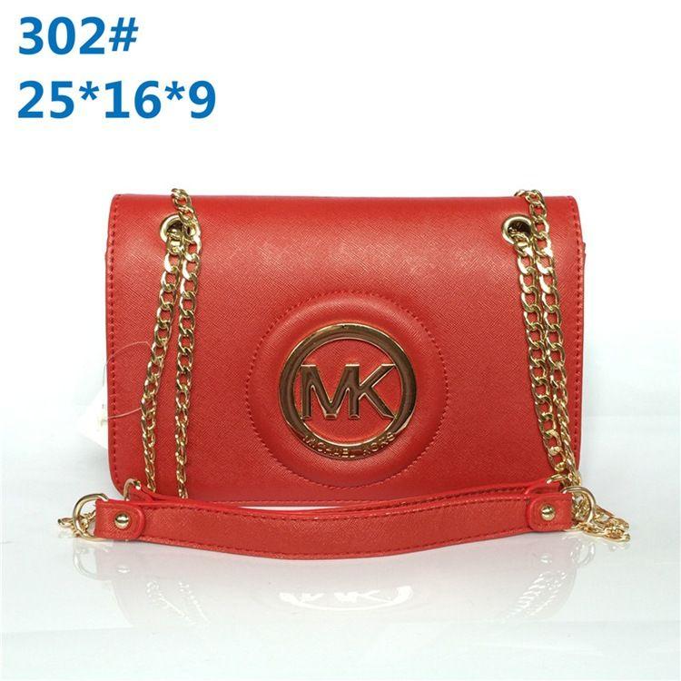 4e90c99e4d40 good michael kors jet set travel leather wallet ab27b 0814f; best price michael  kors bag mulberry bag please contact aliexpress store 61573 f00b5
