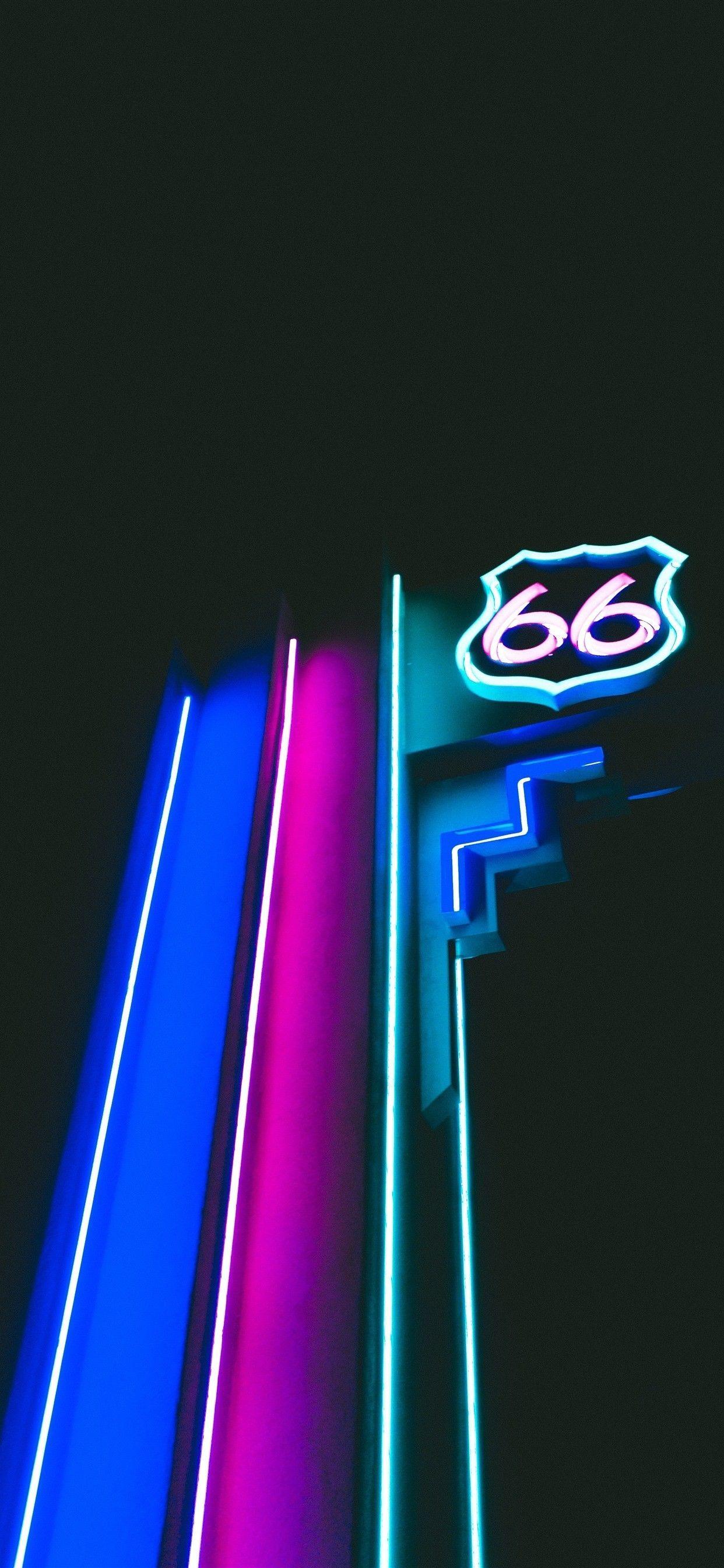 Download Aesthetic Neon Wallpaper Iphone 4k Images In 2021 Neon Light Wallpaper Neon Wallpaper Heart Iphone Wallpaper Aesthetic iphone xs max wallpaper tumblr