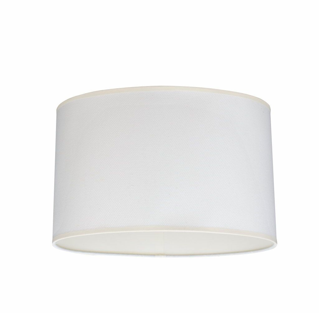 15 5 Linen Oval Lamp Shade Replacement Lamp Shades Lampshades