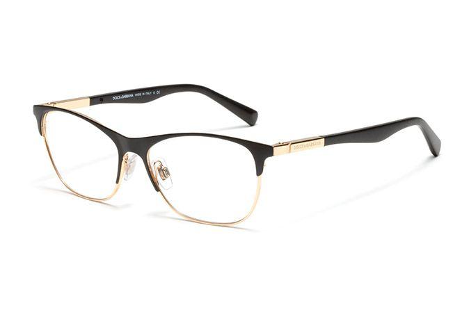 55cf63d7b7e Dolce   Gabbana Sunglasses and Eyeglasses - Dolce   Gabbana Eyewear ...