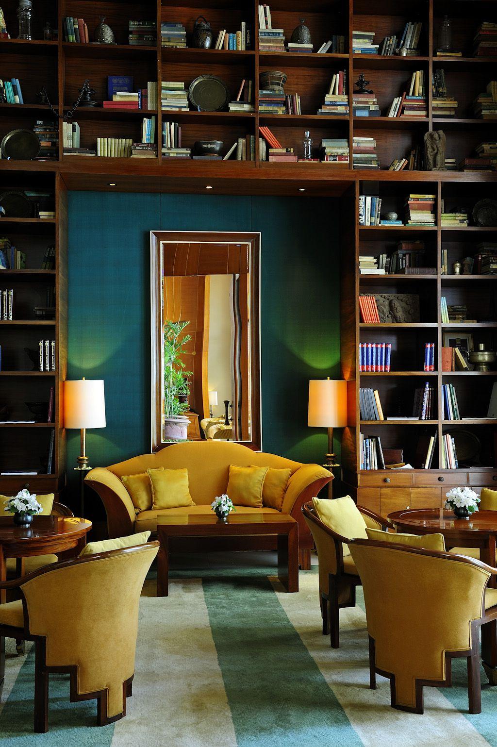 Delightful THE DHARMAWANGSA Jakarta | Hotel Concept, Home Design Decor, Home Interior  Design, Hotels